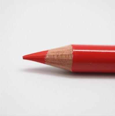 Карандаш для губ Cascade of Colours №306