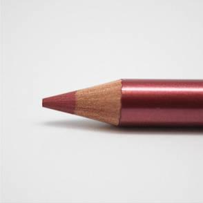 Карандаш для губ Cascade of Colours №309, фото 2