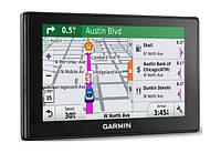 GPS навигатор Garmin DriveSmart 50