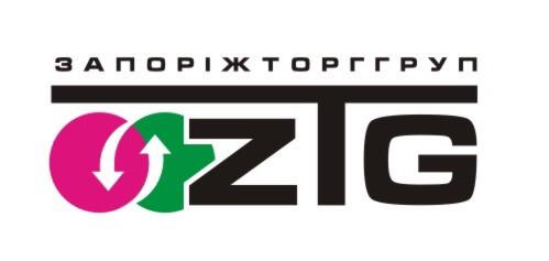 (c) Ztg.com.ua