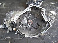 МКПП механическая коробка передач Mazda 626 GD 1987-1991г.в. 2.0 дизель