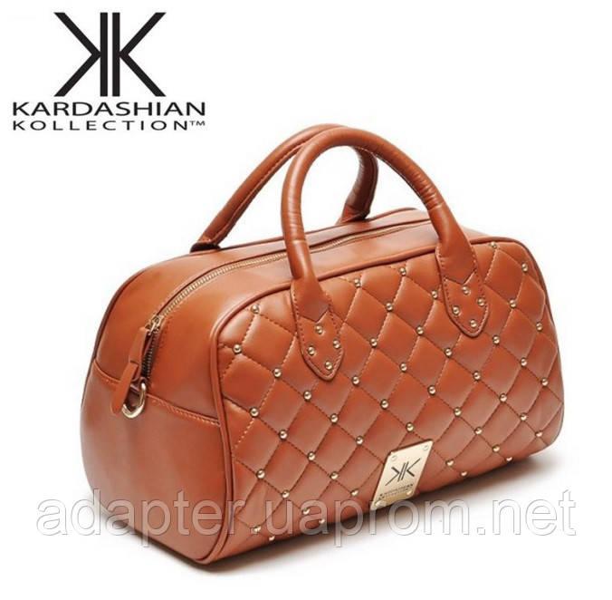 29e867373632 Сумка Kardashian Belloni, цена 588 грн., купить в Мариуполе — Prom ...