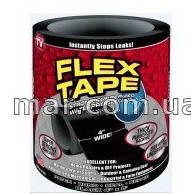 Bодонепроницаемая лента Flex Tape