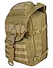 Рюкзак Eagle Column хаки С158