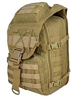 Рюкзак Eagle Column хаки С158, фото 1