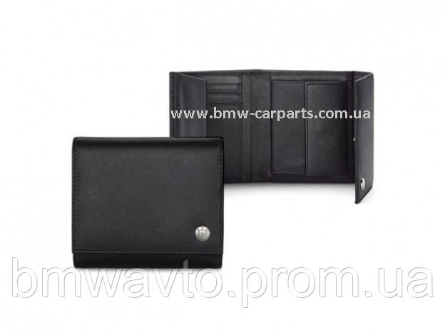 Женский кошелек BMW Ladies Basic Wallet