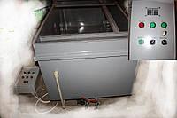 Ванна аквапринт DD500b метал