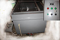 Аквапринт ванна DD600b металлическая