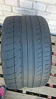 Шина б\у, летняя: 305/30R19 Michelin Pilot Sport PS2