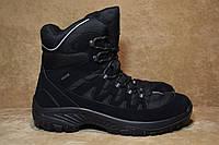 Термоботинки SK 5 Dei-Tex ботинки зимние. 45 р./29 см.