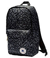 Рюкзак Converse Poly Backpack Teeny Star Multi (10002531-A01)