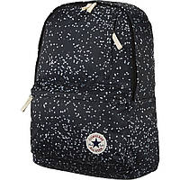 Рюкзак Converse Core Original Backpack Teeny Star Multi (10002532-A01)
