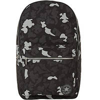 Рюкзак Converse Backpack Core Plus Reflective Camo (10002538-A03)