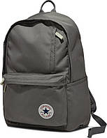 Рюкзак Converse Original Backpack Charcoal (10002652-010)