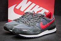 Кроссовки мужские Nike Air Pegasus, серые (7711471), р.41 ,42 ,43, 44, 45, 46*