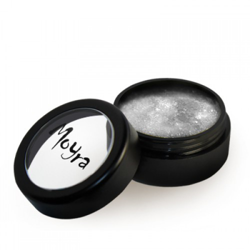 Звездная пыль (Stardust) Silver