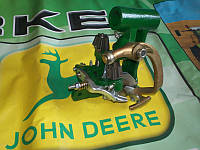 Запчасти к пресс подборщикам John Deere Джон Дир