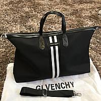 Женская спортивная сумка Givenchy дорожная оптом
