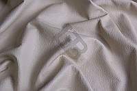 Натуральная ткань Soft Leather baileys