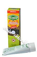 Гель от тараканов, прусаков и муравьев Globol (Глобол) 75 мл