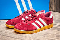 Кроссовки мужские Adidas Hamburg, 772492-4