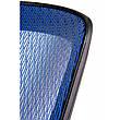 Кресло Special4You Marin blue (E0918), фото 4