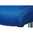 Кресло Special4You Marin blue (E0918), фото 3