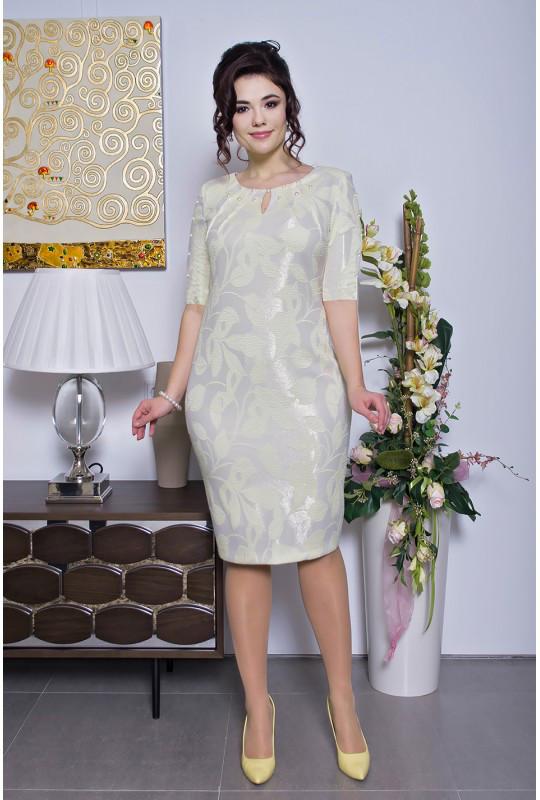Женское платье Беларусь СЛ-429-18