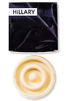 Твердый парфюмированный крем для тела Hillary Cosmetics Parfumed Oil Bars Royal 65 г