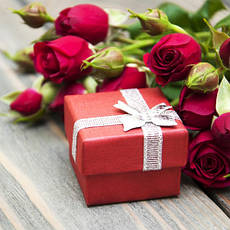 Подарки на 8 марта, общее