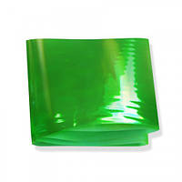 Фольга Moyra Glass Foil №03