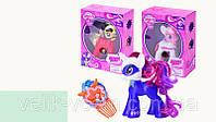 My Little Pony - Пони с аксессуарами