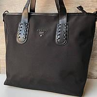 Женская сумка Prada Прада оптом