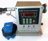 Намоточный станок FY-740