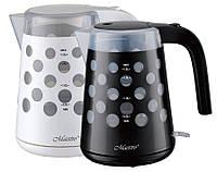 Электрический чайник Maestro MR-045 1700 ml / 2200 Вт