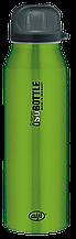 Стильный термос 0,5 л Alfi Isobottle II 5337 697 050 зеленый