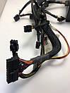 Блок питания 520W Cooler Master Real Power M520 Модульний б/у, фото 2