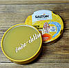 Воск для обуви бесцветный Salton 75 мл