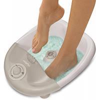 Ванночка для ног  HOMEDICS MySpa Foot