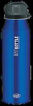 Модный термос 0,5 л Alfi Isobottle II 5337 638 050 синий