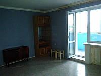 1 комнатная квартира улица Ак.  Вильямса, Таирово