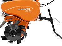 Бензиновый культиватор Daewoo DAT 5560R, фото 3