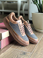 Мужские оригинальные кроссовки UNIONBAY Dayton Sneaker