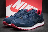 Кроссовки мужские Nike Air Pegasus, синие (7711472), р.41 ,42 ,43, 44, 45, 46*