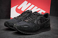 Кроссовки мужские Nike Air Pegasus, черные (7711473), р.41 ,42 ,43, 44, 45, 46*