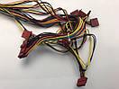 Блок питания 400W Xilence Red Wing Series 400  б/у, фото 3