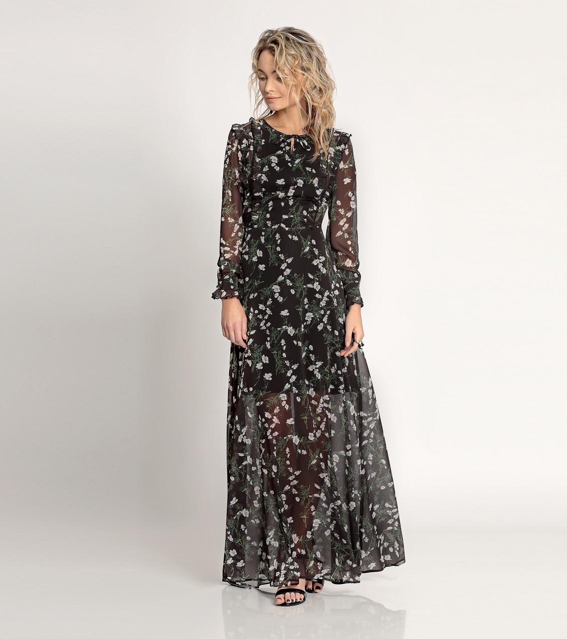 Женское платье Беларусь ПА-155880