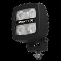 Светодиодная фара Nordic Spica LED N26