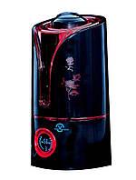 Ультразвуковой увлажнитель воздуха Veovision Humidifier