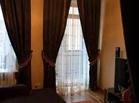 4 комнатная квартира улица Тираспольская, продажа